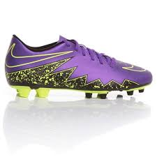 buy football boots uk football boots hypervenom neymar tacos jj5bn47006n nike buy