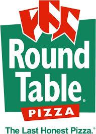 free round table pizza round table pizza 1 free vector in encapsulated postscript eps