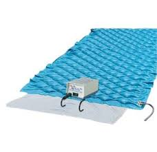 hospital bed mattress overlays products hospital bed mattresses