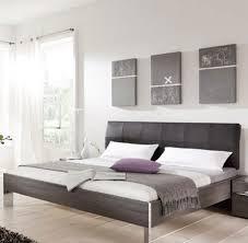 nolte schlafzimmer nolte möbel top design günstige konditionen bei möbel höffner