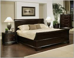 bed costco king bed frame home design ideas