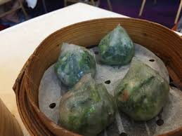cuisine incorpor馥 馥苑海鮮酒家的相片 香港九龍城 openrice 香港開飯喇