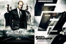 free download movie fast u0026 furious 7 hdrip subtitle indonesia