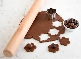 How To Make Decorative Chocolate How To Make Chocolate Cake Woman And Home