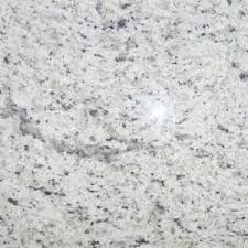 giallo ornamental light granite slab granite kitchen countertops giallo ornamental light 3cm
