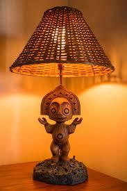 a look inside the bungalows at disney u0027s polynesian villas