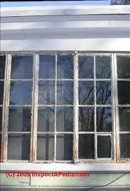 doors u0026 windows home how to buy inspect install or repair