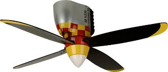 unique airplane ceiling fan ideas modern ceiling design