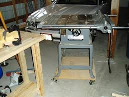 delta table saw for sale delta table saw parts brenpalms co