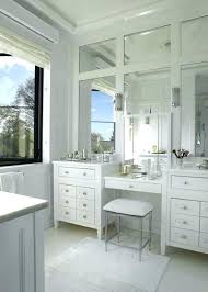 Bathroom Vanity Mirror Ideas Bathroom Vanities With Mirrors Master Bathroom Vanity Mirror Ideas