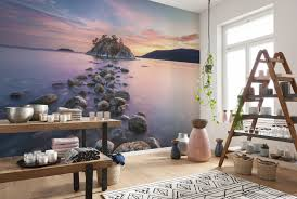 national geographic executive world map wall mural wall murals national geographic wall mural murals you ll love