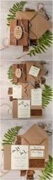 best 25 event invitations ideas on pinterest event invitation