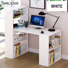 home office desks for sale corner desk home office idea5000 cozy designer home office furniture