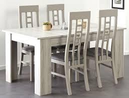 Esszimmer Graue Wand Funvit Com Küche Grau Weiß Holz