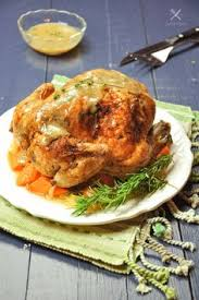 turkey meatballs in creamy mushroom turkey meatballs in creamy mushroom gravy recipe mushroom