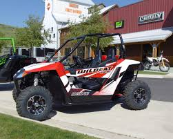wildcat utvoutpost com utv side by side parts accessories u0026 videos