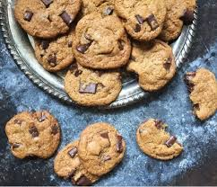 508 best kid friendly paleo recipes images on pinterest