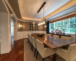 Light Fixtures Dining Room Ideas Dining Table Dining Table Light Fixtures Room Lighting Over