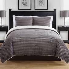 Unique Comforters Sets Modern Comforter Sets Bed Modern Bedding Sets Queen Home Design