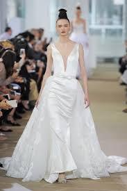 modern wedding dresses 50 top trend modern wedding gowns