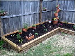 Budget Backyard Landscaping Ideas Backyards Amazing Diy Backyard Landscaping On A Budget Design