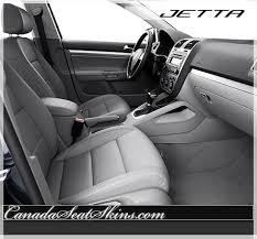 Volkswagen Jetta 2002 Interior 1992 2005 Volkswagen Jetta Custom Leather Upholstery