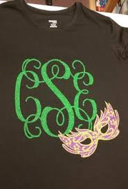 mardi gras shirts this is a great mardi gras shirt it looks even better in person