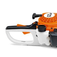 stihl hs45 24 light and compact 24