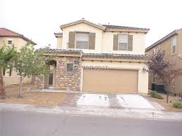 tuscany village homes for sale henderson buy 702 882 8240