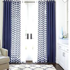 Green And White Curtains Decor Navy Blue Curtains Navy And Green Curtains And Navy