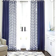 Sheer Navy Curtains Navy Blue Curtains Medium Size Of Navy Blue Curtains White Sheer