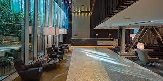 the hotel astoria lucerne u2013 a hotel full of superlatives best