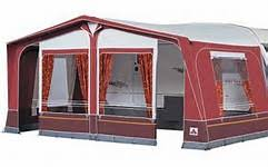 Used Caravan Awnings Awnings 1000 Or 996 Used Caravan Accessories Buy And Sell In