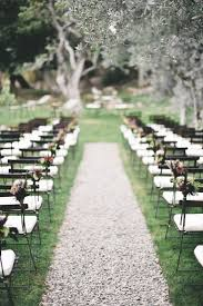 199 best eco friendly wedding ideas images on pinterest eco