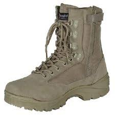 s boots size 11 wide voodoo tactical s boots ebay