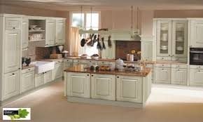 wandregal küche landhaus emejing wandregal küche landhaus ideas unintendedfarms us