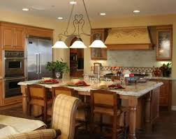 Kitchen Design Oak Cabinets Kitchen Country Kitchen With Oak Cabinets French Country Kitchen