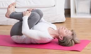 tappeto pelvico il pilates aiuta il benessere pavimento pelvico