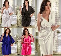wedding dressing gowns fabulous bridesmaid dressing gowns bridesmaid dressing gown ebay