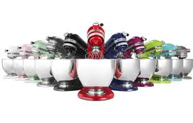 stand mixers u2013 stand up kitchen mixers kitchenaid