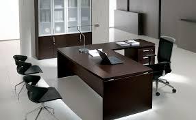 bureau de direction occasion bureau de direction en plaqué bois en aluminium en verre