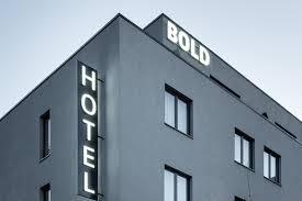 designer hotel m nchen design hotel münchen günstig bold designhotel giesing