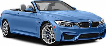 voss bmw voss bmw 2017 car reviews and photo gallery cars delusions us