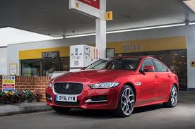 jaguar cars 1990 jaguar launches in car payment system for shell gas stations