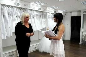 nico wedding dresses liverpool wedding dresses