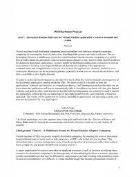 study showing homework worsens education mit sample resume