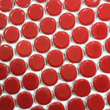 Homebase Kitchen Tiles - red tiles kitchen u2013 moute