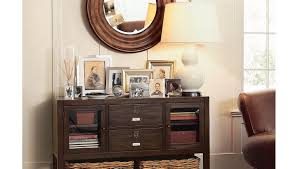 entryway table ideas bench enrapture charismatic entryway bench small space beautiful