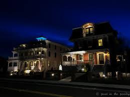 Comfort Inn Old Saybrook Connecticut Tall Tales At Saybrook Point Inn U0026 Spa Poet In The