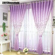 buy fabric material curtain and get free shipping on aliexpress com